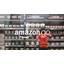 Amazon kasvattaa kassattomien Amazon Go -kauppojen määrää