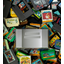 Analogue Interactive tuo 8-bittisen Nintendon takaisin päivitettynä versiona
