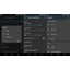 Android M will let you choose between light or dark theme