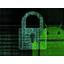 Erittäin suositusta Android-sovelluksesta löytyi kammotta tietoturva-aukko