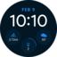 Google esitteli uuden Android Wearin, tässä 5 tärkeintä uudistusta