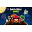 'Angry Birds Space' hits 50 million downloads