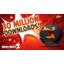 Angry Birds 2:n lento jatkuu – 30 miljoonaa latausta rikki kahdessa viikossa