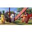 Angry Birdsit kiinnostavat edelleen – Rovio asetti tavoitteensa entistä korkeammalle