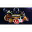 'Angry Birds Star Wars' breaks record for downloads