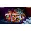 Angry Birds Star Wars II tulee syksyllä – peliin teleportattavat lelut uusi koukku