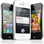 AT&T cleans up on the iPhone 4S