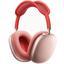 Apple julkaisi peräti 629 euron AirPods Max -over-ear kuulokkeet: aktiivinen melunvaimennus ja 20 tunnin akunkesto