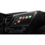 Apple kehittää autonomisia järjestelmiä – Autohaaveet unohdettu?