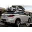 Apple on tosissaan itsestään ajavien autojen kanssa – Moninkertaisti testiautojen määrän