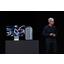 Apple hyökkää PC-koneita vastaan – Esitteli uuden Mac Pron