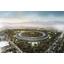 Apple investoi isolla kädellä Yhdysvaltoihin – Avaa uusia toimipisteitä