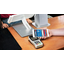 Apple Pay on laajenemassa nettiin