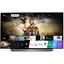 Apple TV+ -sovellus julkaistu LG:n uusille televisioille