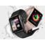 Uudesta Apple Watchista löytyi jo bugi – Ei suostu liittymään LTE-verkkoon