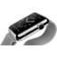 Luksus tekee paluun? Apple Watchista tulossa titaaniset ja keraamiset vaihtoehdot