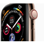 Videolla – Tällainen on uusi Apple Watch