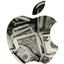 Apple ostaa lisää kuratointiin erikoistuneita sisältöpalveluita