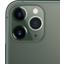 iPhonen kameran kuvanlaatu paranee taas – Nyt infrapunan avulla