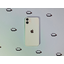 Apple iPhone 12 mini ensitunnelmat: Mini on todellakin mini