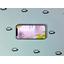 Apple iPhone 12 mini arvostelu: pieni mutta tehokas