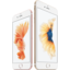 Apple will fix some broken iPhone 6s handsets for free