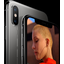 Näitä puhelimia suomalaiset ostavat – Uudet iPhonet eivät aiheuttaneet ryntäystä