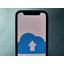 Google kehittää iOS-sovellusta tietojen siirtämiseksi Androidiin