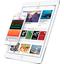 Rikkoiko iOS 9.3 -päivitys laitteesi? Apple antoi korjausohjeet