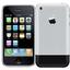 Ensimmäisen iPhonen visioinut Greg Christie jättää Applen