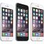Kuulokeliitäntä häviää iPhonesta – Apple kehittää tieteiselokuvasta tuttua kuuloketta