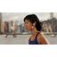 Apple uudisti suosituimmat kuulokkeet: AirPodseihin 3D-ääni, uusi muotoilu ja parempi akkukesto