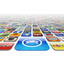 App Storesta löytyy jo miljoona ohjelmaa