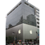 Apple planning retail store in Tokyo for first time since 2005