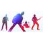 Apple kulutti yli 100 miljoonaa dollaria U2:n ilmaisen albumin markkinointiin