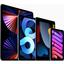 Tässä ovat uudet Applen iPadit: Myös iPad mini uudistui, vihdoin USB-C -liitin, kamerat uusiksi, Yhdysvaltain hinnat tiedossa.