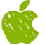 Apple: EPEAT-ympäristösertifikaatista vetäytyminen oli virhe