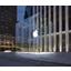 Apple joutuu korvaamaan takuuasiakkaille kymmeniä miljoonia