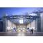 Apple piilottelee 100 miljardia dollaria verojen pelossa