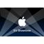 Apple mullistaa elokuvamarkkinat? Iskee elokuvateattereiden apajille