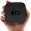 New Apple TV en route to 1 million units sold