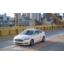 Volkswagen ja Ford aloittavat yhteistyön itsestään ajavissa autoissa