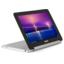 Google esitteli äärimmäisen halvat Chromebook-läppärit ja Chrome-tikkutietokoneen
