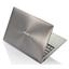 Intelin Ultrabook-kannettavat saavat NFC-tuen