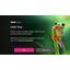 BBC testaa Ultra HD- ja HDR-lähetyksiä