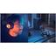 Bang & Olufsen julkaisi 499 euron Xboxille suunnatut Beoplay Portal -kuulokkeet
