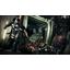 Pelaajat raivoissaan: uusi Batman-peli pykii pahasti niin Nvidian kuin AMD:nkin näytönohjaimilla