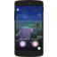 Pokémon GO:n uusi pelitila julkaistaan pian – Taistele muita pelaajia vastaan
