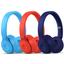 Applen Beatsiltä uudet Solo Pro -vastamelukuulokkeet
