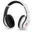 Beats sued over headphone noise-cancellation patents by Bose
